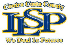Contra Costa County ILSP